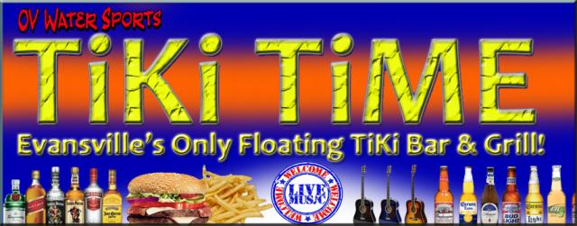 OV_Watersports_Tiki_Time_Bar_%26_Grill_Evansville%60s_only_floating_restaurant_and_smoker_friendly_bar%2C_IN.jpg